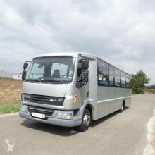 Autocar transporte escolar VDL SCHOOLBUS 1XL119