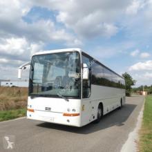 Autocar Van Hool 916 TL usado