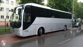 MAN Lion's Coach r07 gebrauchter Reisebus
