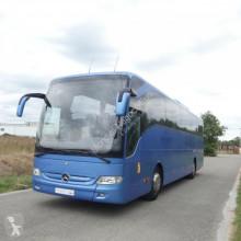 Távolsági autóbusz Mercedes Tourismo használt