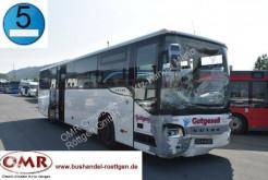 Autobus da turismo Setra S 415 UL / 550 / Intouro / Lion`s Regio