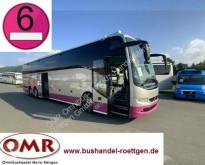 Autobus Volvo 9700 HD / 517 / 417 / 1217 / Org.KM / Euro 6 da turismo usato