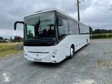 Irisbus szériaautó távolsági autóbusz Evadys 63