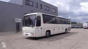 Renault SFR 1 (6 culasse / grand pont / 55 places / boite manuelle / pompe manuelle) gebrauchter Reisebus