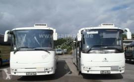 Távolsági autóbusz Autosan Autosan A1012 T Lider/Klima/50 Sitze/Webasto használt szériaautó