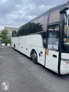 Van Hool szériaautó távolsági autóbusz 916 Alicron