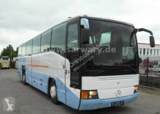 Mercedes 404 15 RHD/51 Sitze /Tourismo/Klima/TV/WC/6 Gang gebrauchter Reisebus