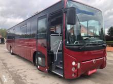 Irisbus Ares used school bus