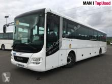 MAN R61 BVA CLIM LIFT EURO 6 gebrauchter Reisebus