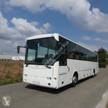 Renault Pontincelli fast scoler 2 Reisebus gebrauchter Schulbus