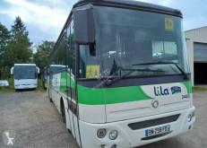 Irisbus Axer used school bus