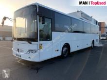 Autobus Mercedes Intouro optimum Euro 6 da turismo usato