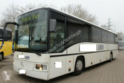Otobüs Mercedes Integro O 550 Integro ( Klima ) 407. 315 kentler arası ikinci el araç
