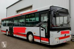 Autobus interlokaal / stedelijk Mercedes O 345 O 345 Conecto ( Klima )