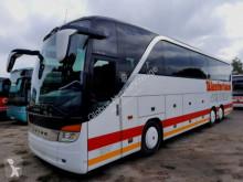 Setra S 415 HDH