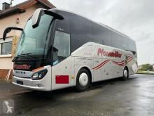 Autocar Setra S 511 HD ( Euro 6 VI, Wenig Km ) de tourisme occasion