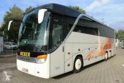 Autocar Setra 415 HD 415 HDH de turismo usado