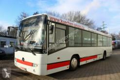 Mercedes intercity bus O 345 O 345 Conecto ( Klima )