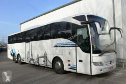 Távolsági autóbusz Mercedes Tourismo O 350 Tourismo 16 RHD-M (Softline Sitze, EEV) használt szériaautó