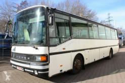 Autobus interurbain Setra S 213 UL ( 315 UL )