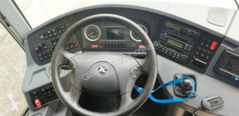 Autocar Setra S 419 GT-HD ( Euro 5 ) de turismo usado