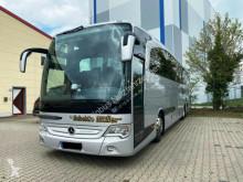 Autocarro Mercedes Travego O580 Travego 16 RHD-M ( Euro 6 ) de turismo usado