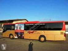 Autobus Setra S 415 UL S 415 UL ( Original Euro 5 ) tweedehands interlokaal / stedelijk