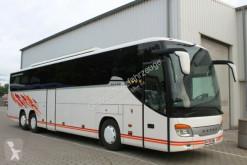 Rutebil for turistfart Setra S 416 GT-HD S 416 GT-HD ( Euro 5 )