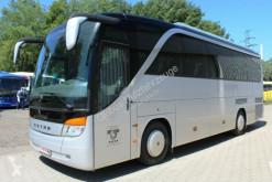 Setra S 411 HD ( Euro 4, Schaltung ) gebrauchter Reisebus