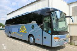Autocar Setra 415 GT-HD ( Schaltung, EEV) de turismo usado