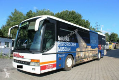 Ônibus transporte Setra S 315 UL S 315 UL interurbano usado