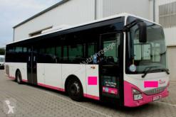 Городской автобус междугородный автобус Irisbus Crossway Crossway LE