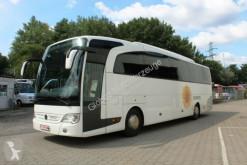 Autocar Mercedes Travego O580 Travego 15 RHD ( Schaltung, Euro 5 ) de turismo usado