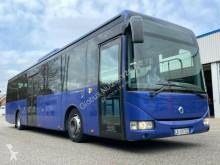 Autobús Irisbus Crossway Crossway LE interurbano usado