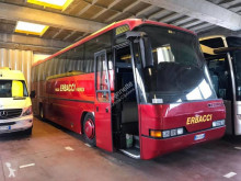 Autocar Neoplan Transliner de tourisme occasion