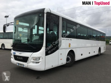 MAN R61 BVA clim LIFT Euro 6 55 + 4 places gebrauchter Reisebus