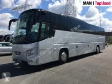 Autocar Bova Futura hd 129 Euro 5 de tourisme occasion