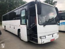 Renault szériaautó távolsági autóbusz Iliade RTC