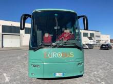 Bova szériaautó távolsági autóbusz FHD FUTURA