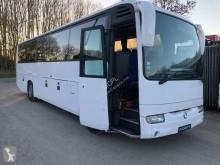 Irisbus szériaautó távolsági autóbusz Iliade RT 10M60