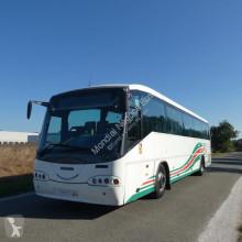 Scania school bus Intercentury