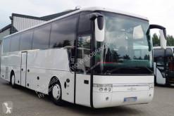 Van Hool szériaautó távolsági autóbusz 915 Alicron T915 ALICRON