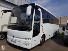 Autocarro Temsa MD9 transporte escolar usado