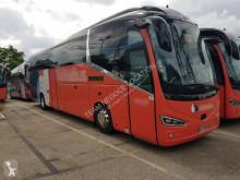 Autocar Irizar i6 s INTEGRAL de turismo usado