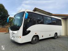 Távolsági autóbusz Iveco PROWAY használt szériaautó