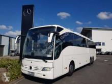 Autocar Mercedes Tourismo Tourismo 16 RHD-M/3 53+2+1 Küche WC TV Navi de tourisme occasion