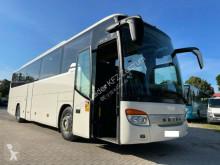 Autocar Setra S415GT-HD NUR 407.000 km de turismo usado