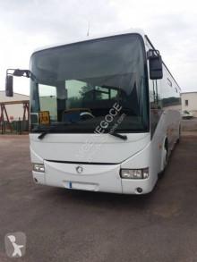 Autocarro Irisbus Recreo 12m transporte escolar usado
