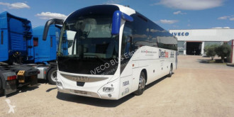 Autokar Iveco BUS použitý