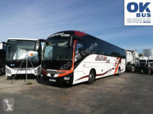 Autokar Iveco Bus MAGELYS 12.8 použitý